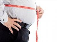 7 روش عجیب برای وزن کم کردن