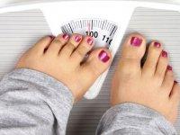 ۵ سبک زندگی غلط که عامل چاقی هستند