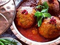 طرز تهیه انواع غذاهای تبریزی