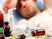 روش های خانگی برای جلوگیری از پیشرفت سرماخوردگی