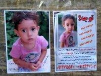 آخرین وضعیت پرونده مفقود شدن زهرای گمشده در قلعهنو