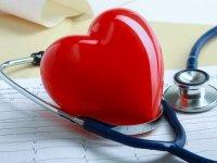 بیماری های عروق کرونر در زنان