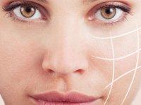لیفتینگ با نخ و جوانسازی پوست
