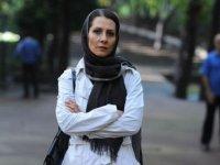 فرشته احمدی؛ داستان نویس و منتقد ادبی: نویسنده به دنبال بهانه نباشد