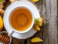 8 نوشیدنی گرم و مقوی برای روزهای سرد پاییز