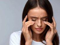 روشهای خانگی درمان پرش پلک چشم