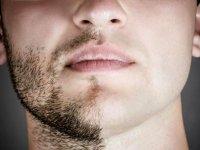 14 روغن گیاهی برای تقویت ریش و مو