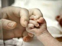 ماجرای دردناک مرگ یک نوزاد در بخش مراقبتهای ویژه