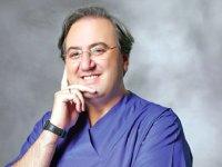 معجزه لیزر در درمان بیماری ها
