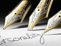رازهایی که امضا شما درباره شخصیتتان فاش می کند