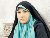 زهرا بهرام نژاد: صدای زنان در شهر شنیدهمی شود