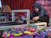 واقعیت هایی شگفت انگیز درباره زنان کارآفرین