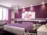 چطور اتاق خواب سالم و راحتی داشته باشیم؟