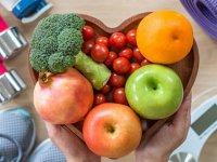 رفتار تابع رژیم غذایی