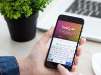 ۸ علت «شاخهای اینستاگرام» برای جلب توجه در میان کاربران