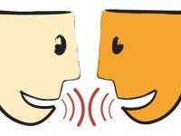 موانع گوش دادن مؤثر