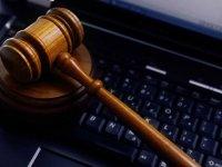 احکام حقوقی مربوط به تجاوز در حریم خصوصی