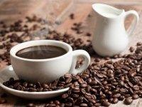 تاثیر عجیب قهوه در مبارزه با سرطان کبد