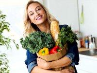 دانستنی های مهم درباره رژیم غذایی وگان