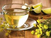 7 دمنوش گیاهی برای درمان سریع سردرد