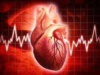 کاربرد لیزرهای کم توان در درمان بیماری های قلبی و عروقی