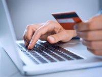 رمز دوم یکبار مصرف در کارت های بانکی اجباری شد