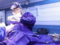 لیزر؛ تیغ نامرئی جراحی