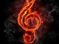بازار مکاره موسیقی پاپ