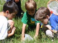 آموزش انتخاب دوست به فرزندان (قسمت دوم)