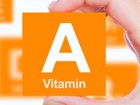 ویتامین کلیدی رشد بچه ها
