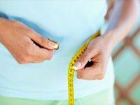 چطور در عرض یک ماه لاغر شویم؟
