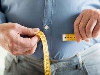 راهکارهایی برای لاغری سریع و بی دردسر
