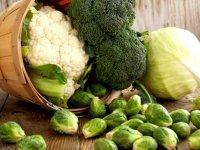 یک فرمول گیاهی برای سلامت قلب