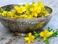 با این دمنوش گیاهی از درد سیاتیک در امان باشید