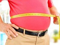 6 روش برای صاف شدن شکم در یک هفته