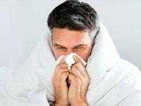 درمان سرماخوردگی و زکام با طب سنتی