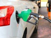 یارانه بنزین تا کمتر از ۱۰ روز دیگر واریز می شود