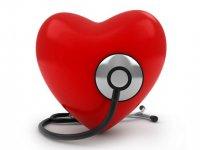 چه زمانی کلسترول خونتان بالا است؟