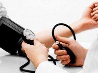 ارتباط فشارخون بارداری با بروز بیماریهای قلبی