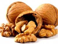 سلامت رودهتان را با این خوراکی تضمین کنید