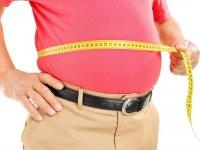 راهکارهای موثر برای کاهش وزن