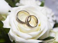 فاصله سنی زیاد در زندگی مشترک چه تاثیری دارد؟