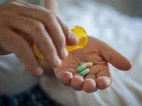 ۷ اشتباه مهم در مصرف دارو