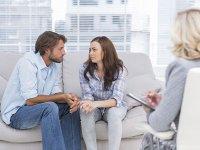 زوجدرمانی چیست ؟