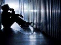 ۶ عامل هشدار دهنده بیماری افسردگی
