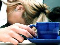 رابطه خستگی آدرنال و افزایش وزن