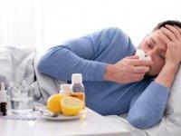 ۸ نکته برای پیشگیری از آنفلوآنزا
