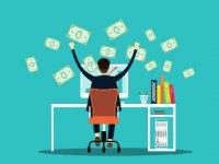 چگونه برای کسبوکار، منابع مالی جذب کنیم؟