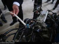 «آبسوز کردن» خودروها حقیقت دارد؟