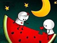 زیباترین اشعار عاشقانه شب یلدا